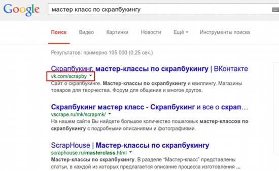 googletop-1.png