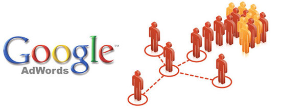 googleadwords-1.jpg