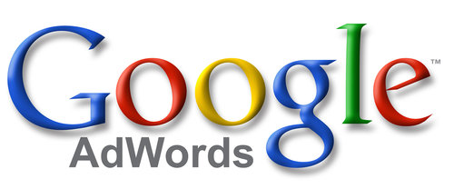 google_adwords-1.jpg