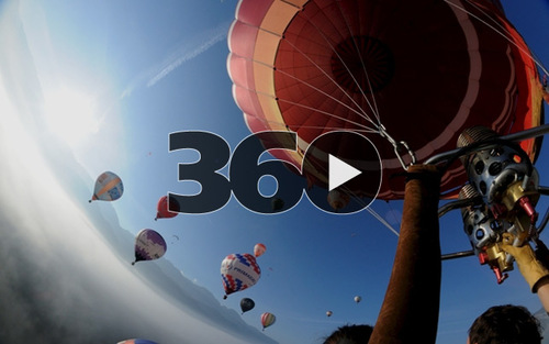 360-video-youtube1.jpg