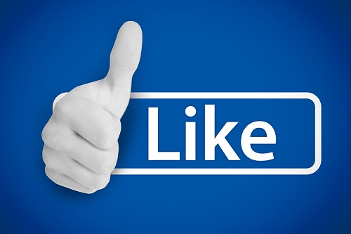 Tips-to-Double-your-Facebook-likes.jpg