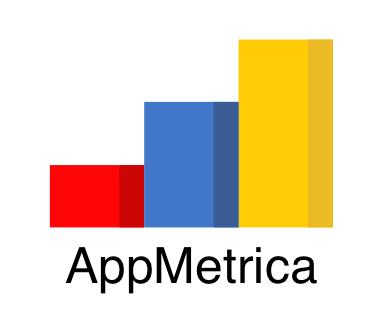 appmetrica.png