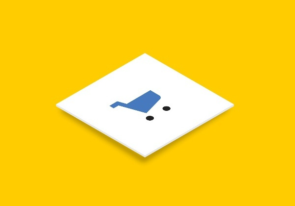 Как начать работу с Яндекс.Маркетом. Пошаговая инструкция