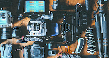 Три правила эффективного видео и один лайфхак